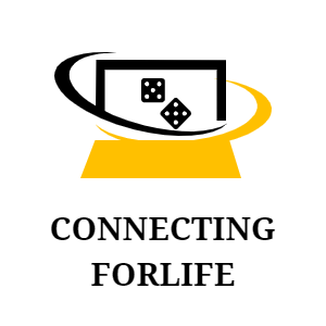 connectingforlife.ca